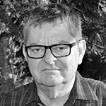 Jørgen Jochimsen