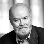 Peter Blume
