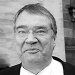 Erik Werlauff