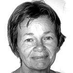 Eva Staal