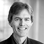 Jørn Vestergaard (foto af Lars Bahl)