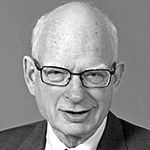 Peter Garde