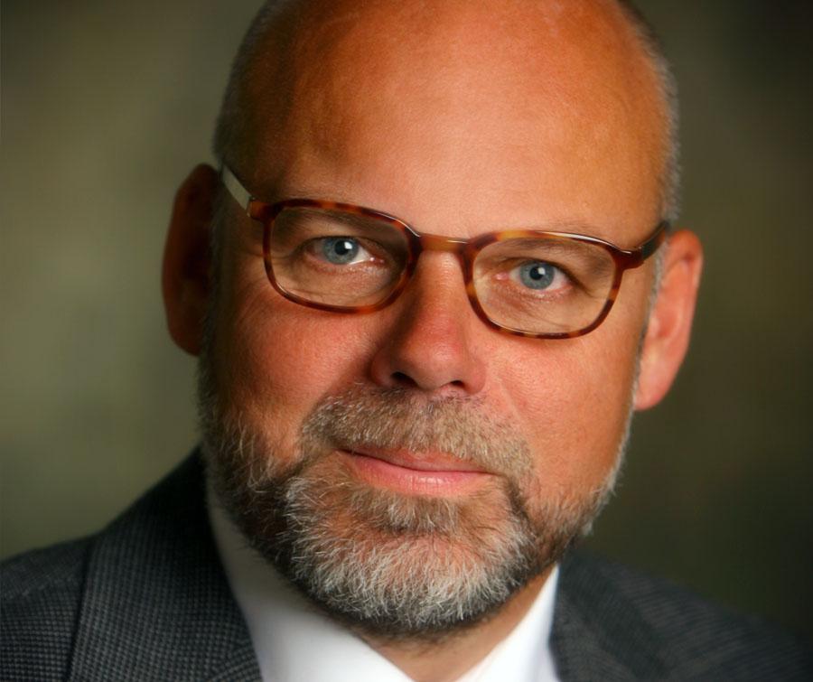 Carsten Munk-Hansen