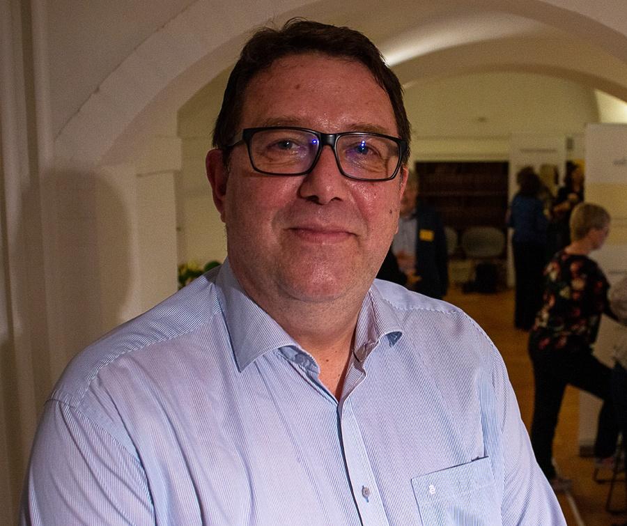 Karsten Gianelli