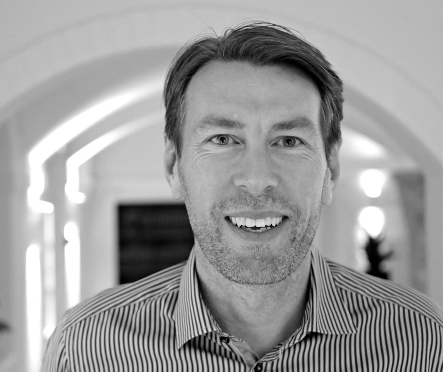 Michael Sølund