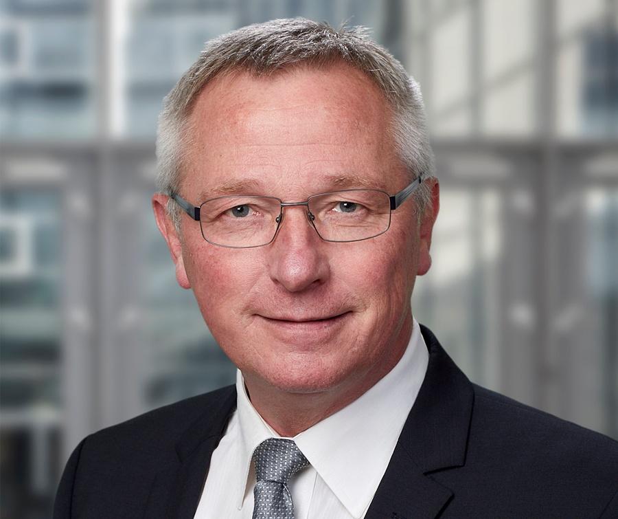 Michael Troelsgaard