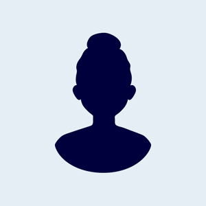 dkkg-image-300x300-avatar-female