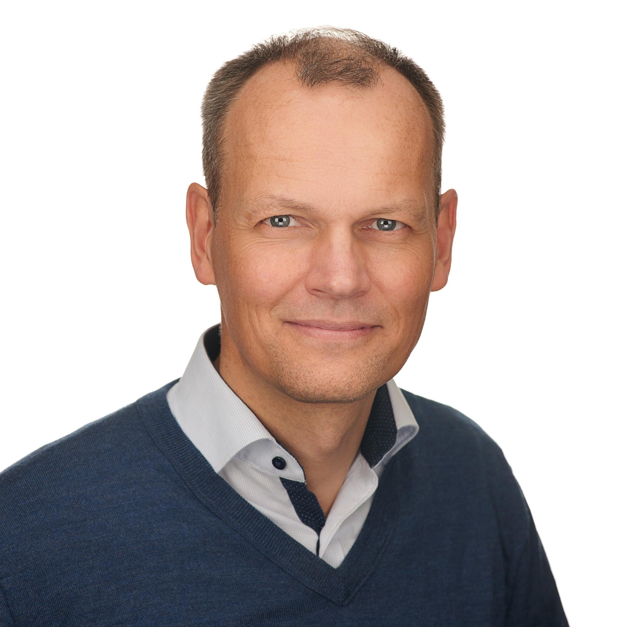 Niels-Munk-Hansen