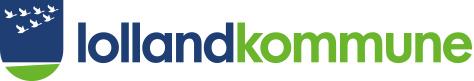 lolland-kommune-logo-bred
